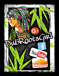 dubrootsgirlcreation 100pour100bonsons74 facebook youtube instagram wapallmagiceffects