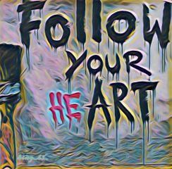 message picsart magiceffects artislife lifeisart