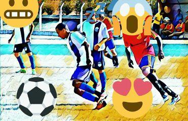 soccer freetoedit