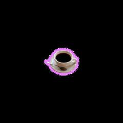 coffee cup freetoedit
