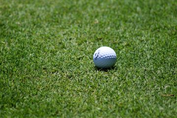 freetoedit golf ball grass sport
