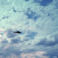 freetoedit helocopter cloudysky myoriginalphoto