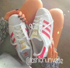 freetoedit shoes adidas trendy trending