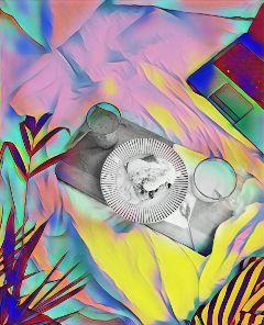 freetoedit colorbrightmagiceffect floramagiceffect