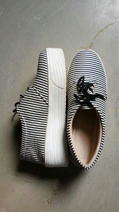 freetoedit shoes are love