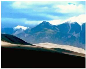 freetoedit myphotography travel soulmagiceffect mountains