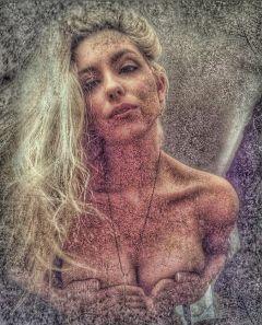 freetoedit girl friend nude trippy