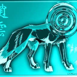 zhaoyun wolf dynastywarriors