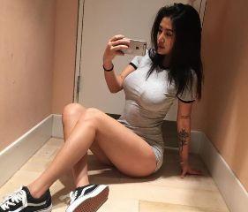 sport style sexy girl perfect freetoedit