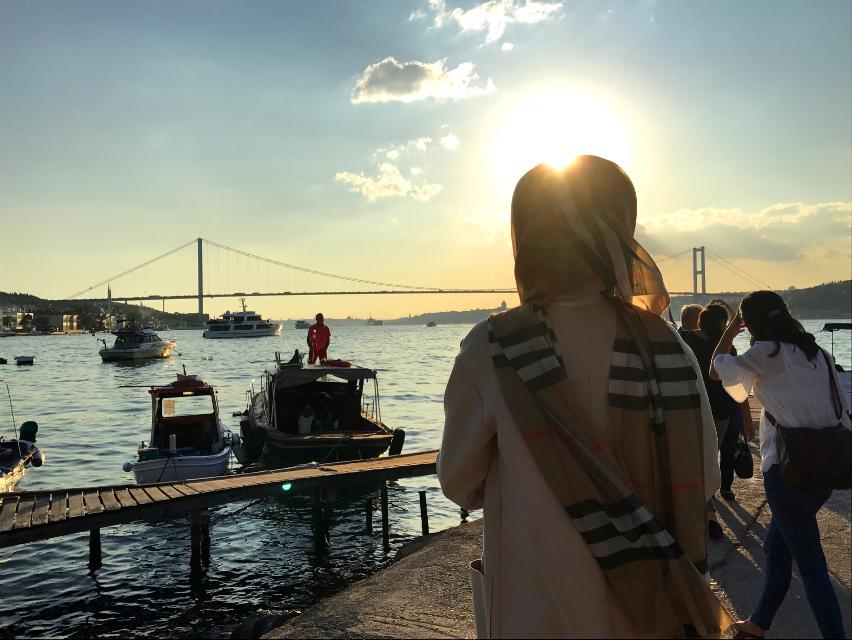 #sea #goldenhour #sunset #travel #freetoedit