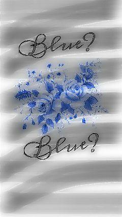 freetoedit azul blue
