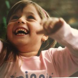 dpcmychildhood pchappiness happiness pcchildhood childhood pcportraits pctakemebacktuesday pccrazyme pcchildren pcface pchappyday pcgetsilly pcselfportrait pcsmile pcnaturalbeauty pcchildrensday