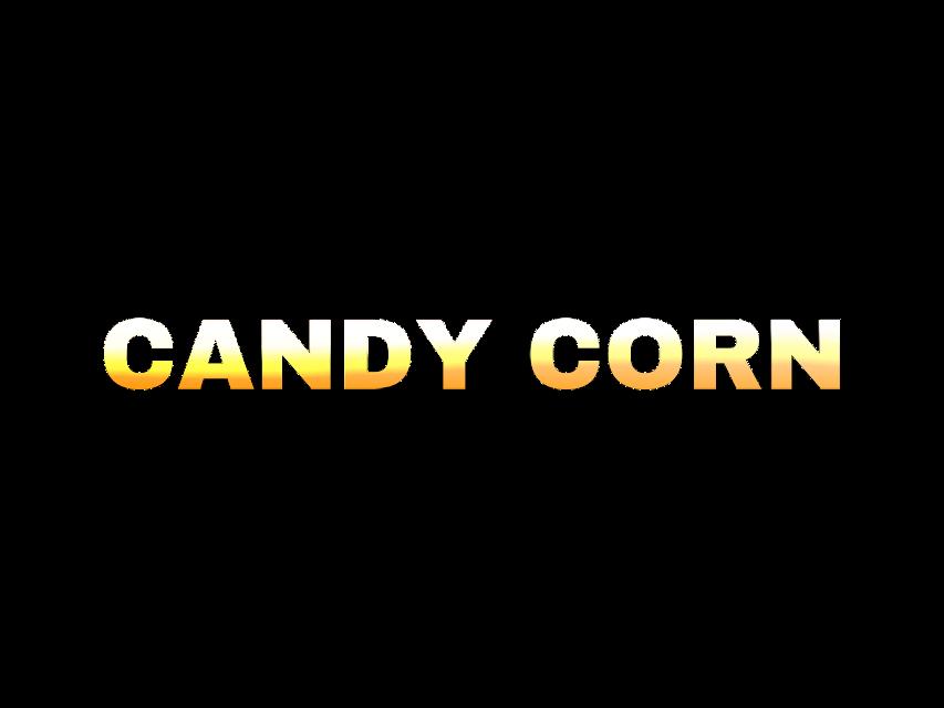 #candycorn #halloween #candy #corn #sweet #food #yummy #freetoedit