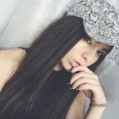 diamond tumblr arcoiris nike estilo freetoedit