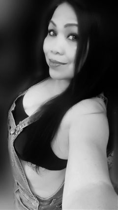b freetoedit blackandwhite selfie me