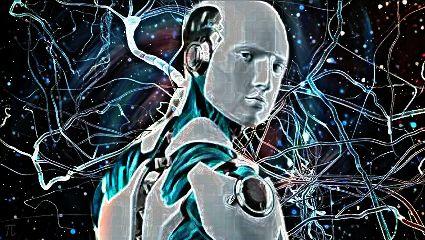 freetoedit artificialintelligence ai intelligence synapses