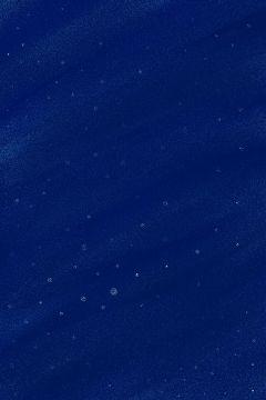 freetoedit cieloazul noche estrellas fondosdepantalla
