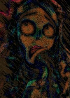 freetoedit remixedwithpicsart halloween2017