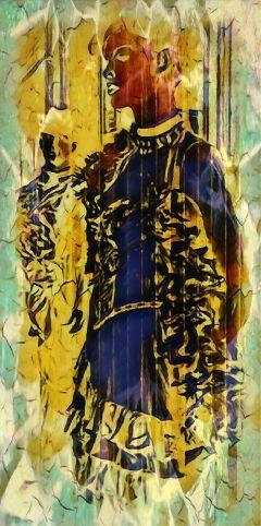freetoedit myphotography remixedwithpicsart
