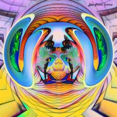 freetoedit mickeybobbieremix abstract