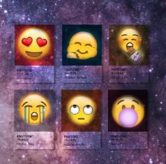 freetoedit emoji emojis galaxia
