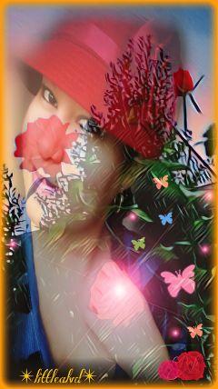 freetoedit artisticphoto flowerart specially inspiration