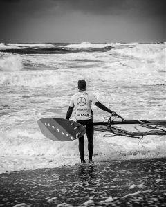 goforit windsurf worldcup sylt germany
