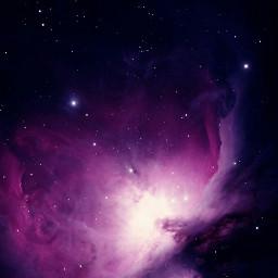 galaxybackgrounds background galaxy stars nebulous freetoedit