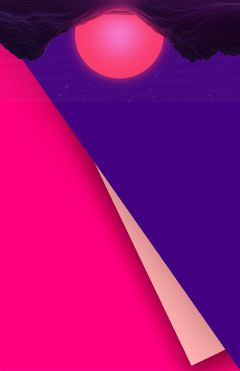 freetoedit colorful art minimalism abstract