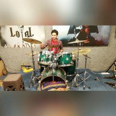 freetoedit drums song singing studio