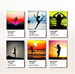 freetoedit colors yoga paint remix