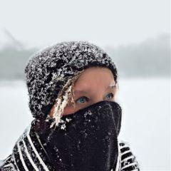 dpcscarves2 antiselfie cold winter freetoedit