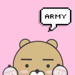 freetoedit army fondos ryan osito