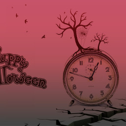wapcolorgradient wapcolorgradient PicsArt madewithpicsart picsarts picsartpassionofficial picsartapp picsartfun picsartedit mypicsart picsarty editpicsart pap_creation picsartpassion_de picsartpassion halloween happyhalloween challenge wettbewerb freetoedit