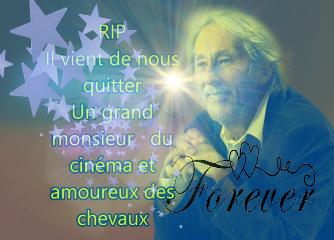 freetoedit hommage jean actor france