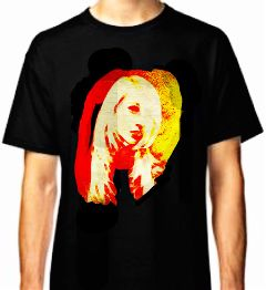 freetoedit edit shirtdesign woman cute