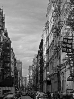 dpcstreets freetoedit newyorkcity myoriginalphoto