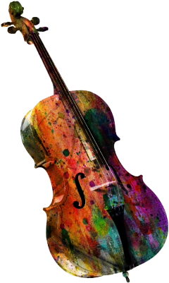 instrument cello freetoedit ftemusicalinstruments