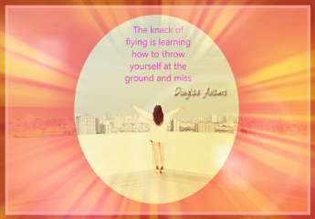 freetoedit remix woman quotesandsayings flying