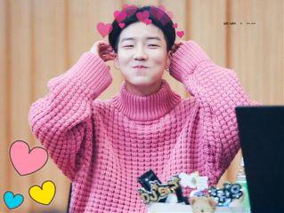 freetoedit winner winnerkpop winnerseunghoon seunghoon