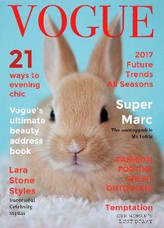 magazinecoverstickerremix freetoedit