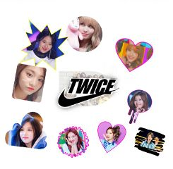 twice member idol korea cute