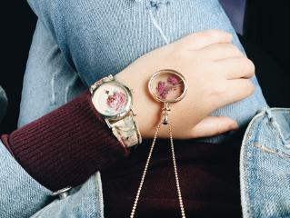freetoedit oodt denim fashion jawellery