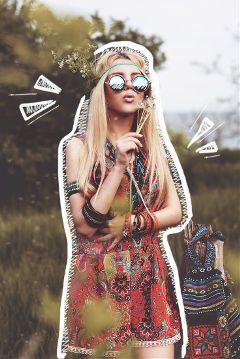 freetoedit hippiespirit