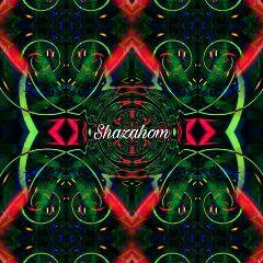 mirrored mirrormania shazahom1 colours mirrorart