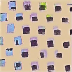 freetoedit backgrounds soulmagiceffect brushstrokes