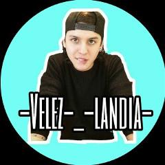 -velez-_-landia-