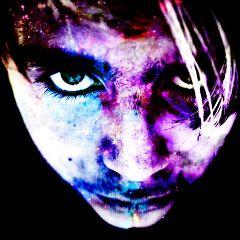 freetoedit guy face closeup photography