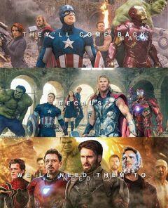 marvel avengers avengersageofultron avengersinfinitywar avengersassemble freetoedit