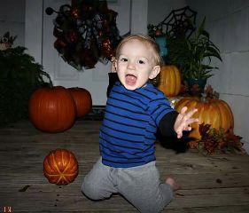 freetoedit grandson happychild love family